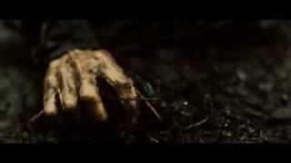 Nonton Shelter  2010 Ii  Trailer Film Subtitle Indonesia Streaming Movie Download