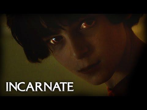 Incarnate (TV Spot 'Possessed')