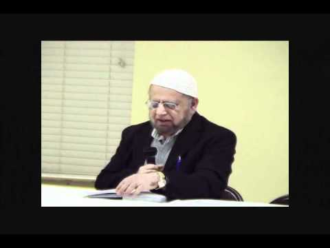 The Legacy of Dr. Ahmed Elkadi Part 10_0001.wmv