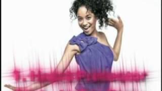 Tania Christopher - A Piece Of Me (Album Trailer)