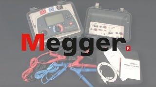 MIT1025 Equipo y Accesorios > 1 kV