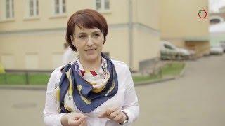 Галина Ширшина пойдет в Госдуму от «ЯБЛОКА»