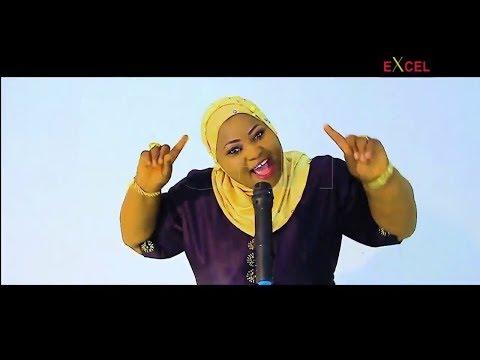 Ifarada [Alh. Ameerah Aminat Abubakar] - Latest Yoruba 2018 Music Video   Latest Yoruba Movies 2018