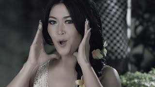 Rere Reina - Cinta Tak Bersyarat (Official Video Klip)
