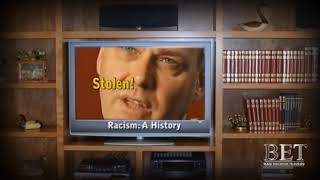 Video What they don't want you to know about True Black History & why it was Rewritten MP3, 3GP, MP4, WEBM, AVI, FLV Juli 2018
