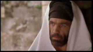The Bible Story Of Paul (Saul) 1