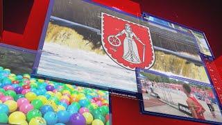 video=kuldigas-novada-vestis-06-05-2020