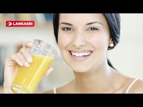Eat-Lemon-Juice-to-Decrease-Blood-Pressure