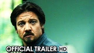 Nonton Kill The Messenger Official Trailer  1  2014  Hd Film Subtitle Indonesia Streaming Movie Download