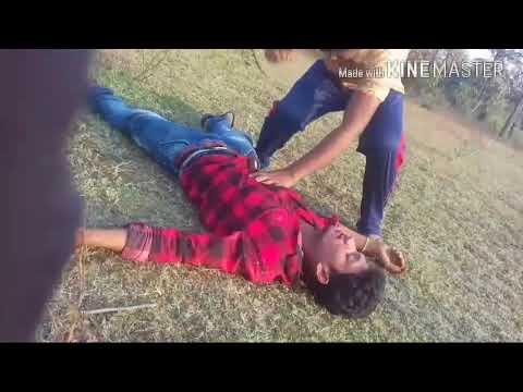 Video Kannada Puneeth Anjani Putra full  HD  movie download in MP3, 3GP, MP4, WEBM, AVI, FLV January 2017