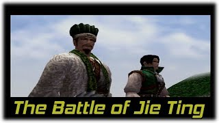 Dynasty Warriors 3; So after a long painful battle on the Nanman campaign, we get a short simple stage! #FeelsGoodMan-----------------------------------------------------------------------------------BFTP playlist - http://full.sc/1JbZHIu-----------------------------------------------------------------------------------Social Media links, cause yeah, I got some.https://twitter.com/JerzeeBrohttps://www.facebook.com/Jerzeebrohttp://www.twitch.tv/jerzeeboii-----------------------------------------------------------------------------------Do you upload videos? Looking for a YouTube Partnership? Apply with Fullscreen and see if you qualify! http://full.sc/2adJBRy
