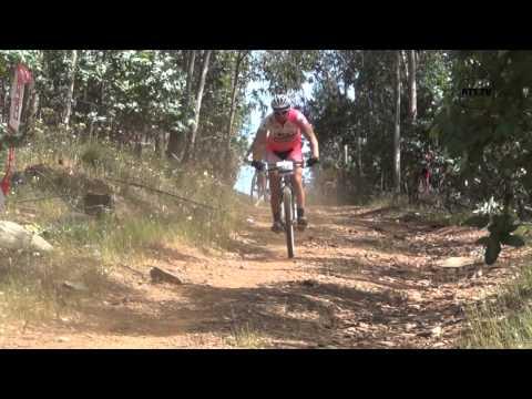 EstremozBike Maratona 2015