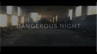 Thirty Seconds To Mars - Dangerous Night (Music Video) FANMADE