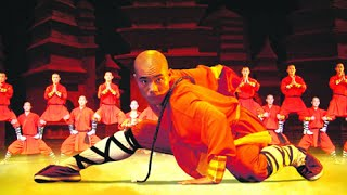 Nonton Shaolin Warriors   Youtube Film Subtitle Indonesia Streaming Movie Download