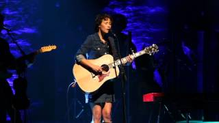 <b>Sarah Lee Guthrie</b>  When Im Gone