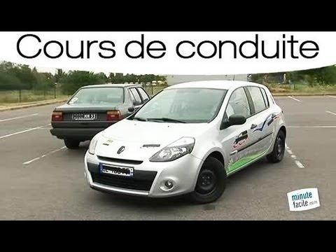 comment ouvrir auto ecole maroc