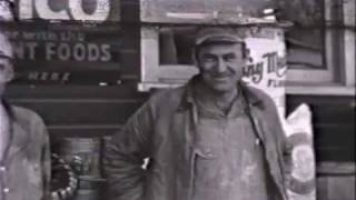 Reedsburg (WI) United States  city photo : Reedsburg 1938 - part 1 of 5 -