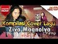 Ziva Magnolya Cover Kompilasi