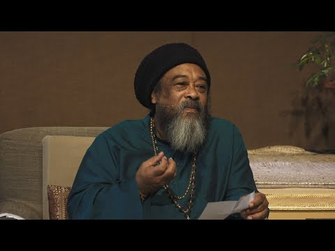 Mooji on Grief, Loss and Relationships