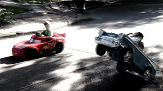 Nonton Modified Power Wheels Grudge Race WHEELSTAND!  The Fast and The Furious Edit :) Film Subtitle Indonesia Streaming Movie Download