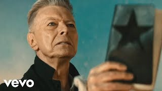 Download lagu David Bowie - Blackstar Mp3
