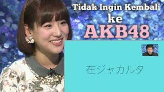 Video Haruka #1 - Alasan datang ke indonesia dan pendapatnya tentang Jakarta MP3, 3GP, MP4, WEBM, AVI, FLV Februari 2019