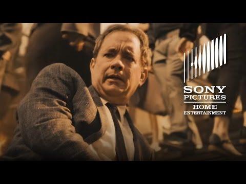Inferno Trailer - On Blu-ray, Digital, & On Demand 1/24