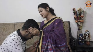Video Mirror সামনে তুমি। Special Short Film for International  Mother's Day   Directed by Yean King. MP3, 3GP, MP4, WEBM, AVI, FLV Desember 2017