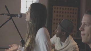 Nonton Candy   Paolo Nutini  Cover By Jasmine Thompson  Film Subtitle Indonesia Streaming Movie Download