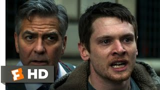 Money Monster  2016    What Am I Gonna Do  Scene  8 10    Movieclips