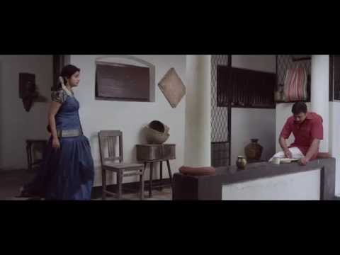 Ithinumappuram Malayalam Movie Trailer HD, Meera Jasmine