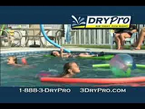 Cast Protector | Dry Pro™