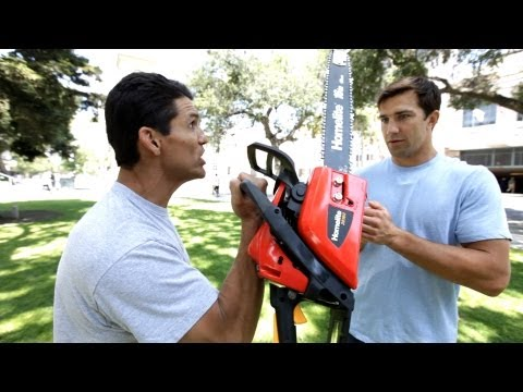 Breaking Rules with Frank Shamrock Luke Rockhold and Tim Kennedy