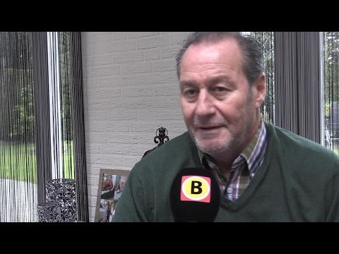 PSV volgens Stevens favoriet in duel met Feyenoord