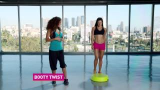 Zumba® Incredible Results™ DVD System