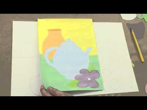 CrystalArtResources - The complete video is available on DVD http://www.crystalproductions.com/cpnew/ProductDesc.aspx?code=CP7194&type=0&eq=&desc=Creating-Still-Lifes--(Flores)&ke...
