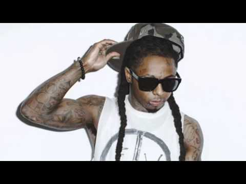 Lil Wayne- How To Love OFFICIAL INSTRUMENTAL (2012)
