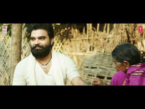 Video #Neeli neeli akasam song # 30 Rojullo preminchadam ela #Pradeep machiraju#Sid sriram #Sunitha.. download in MP3, 3GP, MP4, WEBM, AVI, FLV January 2017