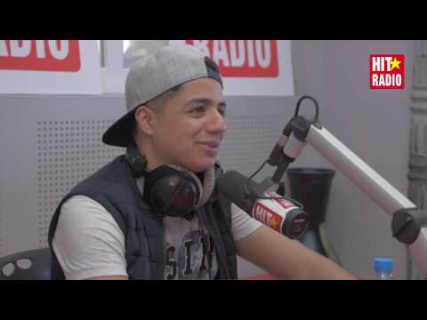 Aghrab haja we93at l Ihab Amir