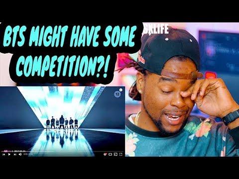 Video BLACK GUY REACTION to iKON - 'BLING BLING' M:V | REACTION!!! download in MP3, 3GP, MP4, WEBM, AVI, FLV January 2017