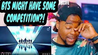 Video BLACK GUY REACTION to iKON - 'BLING BLING' M:V | REACTION!!! MP3, 3GP, MP4, WEBM, AVI, FLV Maret 2019
