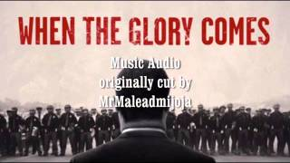 Glory - John Legend (Without Common)