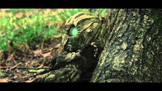 Video Silent Trees [Sci-fi short film] MP3, 3GP, MP4, WEBM, AVI, FLV Juli 2017