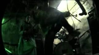 Video CARNAL DIAFRAGMA - Teletrambus (2006)