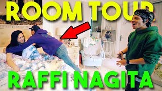 Video ROOM TOUR RAFFI NAGITA BIKIN... #AttaGrebekRumah | EPS 1 | PART2 MP3, 3GP, MP4, WEBM, AVI, FLV Mei 2019
