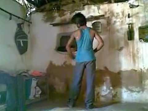 Video Manasantha mukkalu chesi (prema kavali movie) download in MP3, 3GP, MP4, WEBM, AVI, FLV January 2017