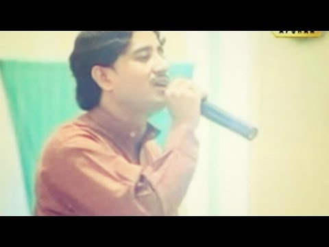 Ashraf Gulzar - Be Latana Juwand Me Na Terege