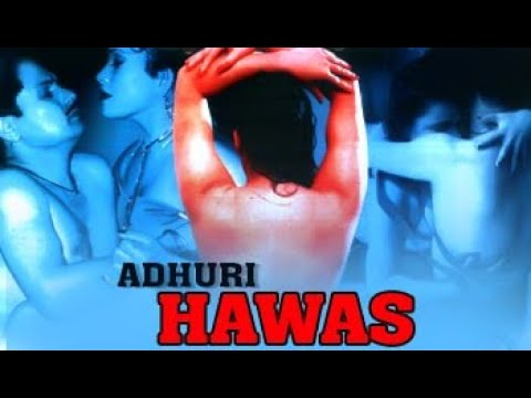 Adhoori Hawas Hindi Full Movie - Ratan, Rimpal, Reena Kapoor, Amit Choyal - Superhit Hindi Movie