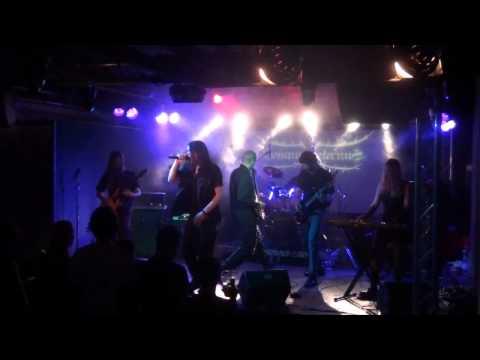 Somnus Aeternus - Few More Pictures Till Death (@ Melodka 12.5.2011) online metal music video by SOMNUS AETERNUS