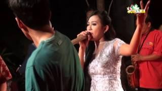 TANGISAN RINDU Rina Afandhi RIZA MUSIC ENTERTAINMENT 2016 Live Ancol